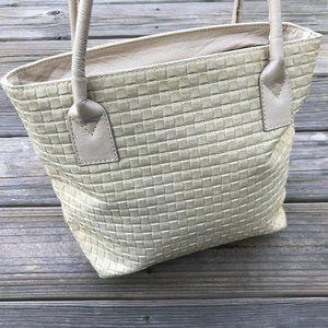 Vera Pelle Women Handbag ShoulderBag Leather Italy
